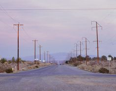 delaneyteichler: Ridgecrest, CA Southern Gothic, Night Vale, Small Towns, That Way, Scenery, In This Moment, World, Nature, Pictures