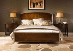 American Drew · Furniture RetailersOnline ...