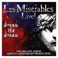 Les Misérables (Highlights From the Motion Picture Soundtrack) by Various Artists on Apple Music