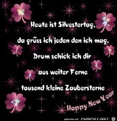 funny picture & # & # from Edith. One of 215 files in the category & # New Year's Eve / New Year & # on FUNPOT. Source by FamSteinreich Related posts: 30 Funny New … Continue reading → New Years Eve Makeup, New Years Eve Party, Christmas And New Year, Xmas, New Years Eve Quotes, New Year Wallpaper, Happy New Year 2019, Nouvel An, S Quote
