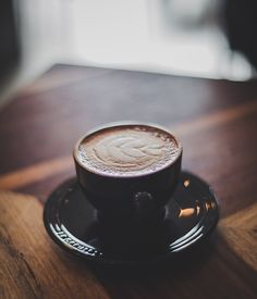 coffee in africa - Google Search
