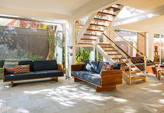 Projetos-de-casas-com-área-de-luz2