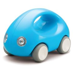 Kid O Go Car Blue >>> Want to know more, click on the image. Note:It is Affiliate Link to Amazon.
