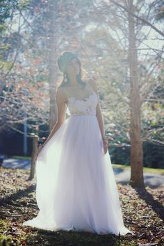 2013 wedding dresses romantic bridal gown Grace Loves Lace