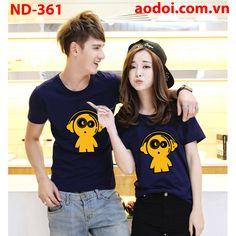 http://aodoi.com.vn