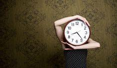 Misterele timpului şi secretele percepţiei noastre asupra realităţii