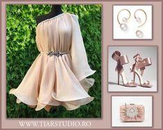Homecoming Dresses, Bridesmaid Dresses, Wedding Dresses, Elegant Dresses, Formal Dresses, Prom Night, Spring Summer 2018, Strapless Dress, Party Dress