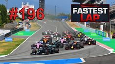 Spanish Grand Prix, Fantasy League, Valtteri Bottas, Nico Rosberg, F1 News, Power Unit, Group Of Companies, Lewis Hamilton, Sit Back