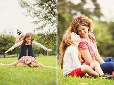 Sessão Raquel – Familia | Jaime Neto Photography