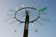 plastic13-windturbine