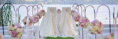 Swiss-Chalet Merlischachen :: WedMap Swiss Chalet, Hotels, Outdoor Fun, Wedding Inspiration, Wreaths, Table Decorations, Park, Home Decor, Decoration Home
