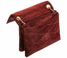 LL Arm Candy Pick of the week: Lanvin Mini Sugar Bag