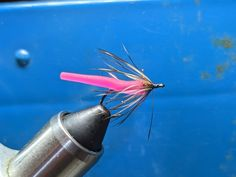 April Flies From the Vise Fly Tying, Fly Fishing, Tie, Patterns, Products, Block Prints, Cravat Tie, Ties, Pattern