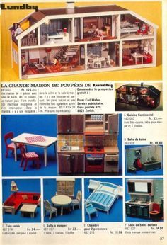 cataloguesuisseWeber-1978