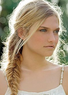 Norse-Viking Braid Broken link, just a picture