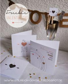 Geschenkurkunde xxl gru karte ehemann ehefrau liebe - Stilreich blog ...