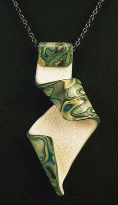 Snake Pendant | Flickr - Photo Sharing!