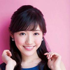 いよいよAKB48選抜総選挙1位に輝くのは誰
