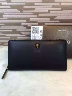 gucci Wallet, ID : 50312(FORSALE:a@yybags.com), gucci handbag sale, where gucci from, gucci an, official site gucci, gucci blue handbags, gucci overnight bag, gucci best briefcases for men, gucci sale 2016, gucci slim leather briefcase, gucci shopping bag, gucci online store price, www gucci com, gucci key wallet, gucci shop purses #gucciWallet #gucci #gucci #handbags #sale