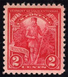 Rare US Stamps | rare postage stamps values image search results