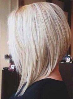 19.Short-Blonde-Hairstyle.jpg 500×681 pixels