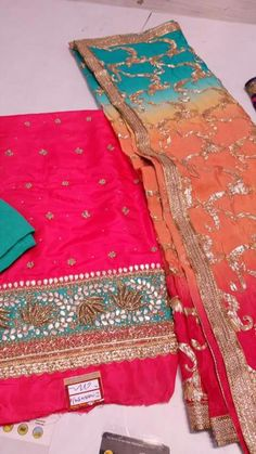 Indian Suits, Indian Attire, Indian Dresses, Indian Wear, Designer Punjabi Suits, Indian Designer Wear, Punjabi Fashion, Indian Fashion, Suit Prices