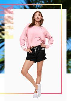 Poster Poster woman polo shirts near ne - Woman Polo Shirts Creative Advertising, Fashion Advertising, Advertising Campaign, Ad Design, Layout Design, Email Design, Pop Art Fashion, Fashion Design, Fashion Graphic