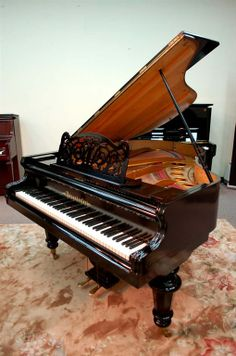 Piano removalists. For the moving piano owner, we offer a safe and quick way to have your piano moved to your new home in the UK. We also offer a storage stopover service for those times when you need it out of your old home but are not ready to move it into your new home.