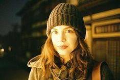 Conor Leslie, Dc Memes, Get Ready, Alter Ego, Face Claims, Knitted Hats, Winter Hats, People, Instagram