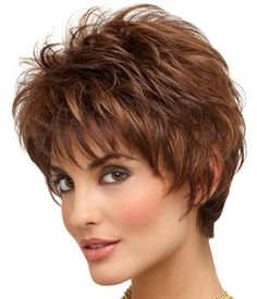 KITANA by Envy | Monofilament Wigs by Wilshire Wigs
