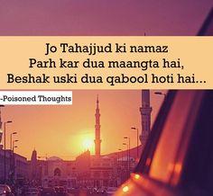Hmm true..beshak..