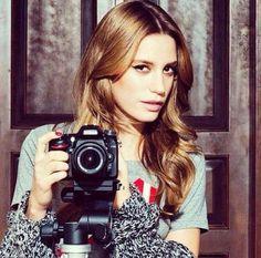 Photography session  Serenay Sarikaya
