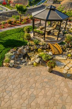 driveway and patio paver projects side yards driveways and yards