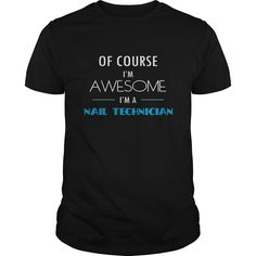 (Top Tshirt Sale) Physical Therapist T-shirt Of course Im awesome Im a  Physical Therapist  Tshirt Sunfrog  Hoodies 4e14ee7c6763