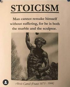 Wise Quotes, Quotable Quotes, Great Quotes, Words Quotes, Motivational Quotes, Inspirational Quotes, Sayings, Socrates Quotes, Men Quotes