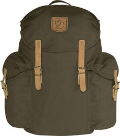 2bc8be0692 32 Best Bags images