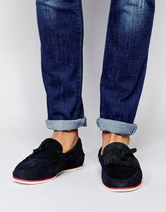 e20cf67ad92 10 Best Denim Outfit images
