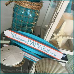 Baby On Board | CatchMyParty.com