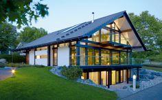 ArtEco Клубный поселок на Новой Риге: официальный сайт German Houses, Grand Designs