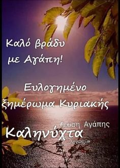 Good Night, Anastasia, Movie Posters, Facebook, Quotes, Nighty Night, Quotations, Film Poster, Good Night Wishes