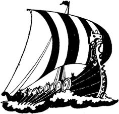 Your Ship Drawings | Don't Miss the Boat With Your Drawings ... - ClipArt Best - ClipArt Best