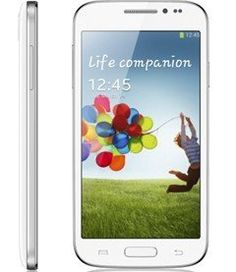 GT-T9500 Android 4.2 Smartphone 5.0 inch Screen SP6820 1GHz - White -  Reviews, Analysis and a Great Deal at: http://www.mobilephonesandmore.com/gtt9500-android-42-smartphone-50-inch-screen-sp6820-1ghz-white-com/