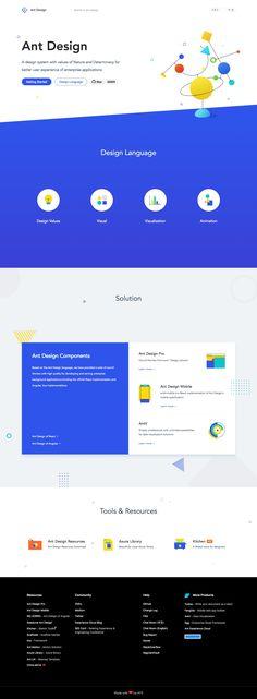112 Best Lapa Ninja - Design Tools Landing Page Design