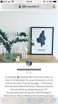 noRdic Moose hangend - Livingdesign https://www.livingdesign.be/nl ...