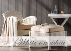 Our mission is to inspire a Whiteport lifestyle in every home. Whiteport offers a unique range of premium and affordable bedding , furniture and homewares, all themed around a stylish white palette. Our online store is a one-stop shop for inspirational home décor, bed linen, gifts and furniture!