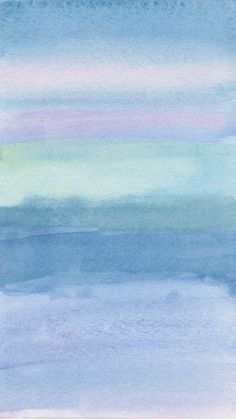 Ombre-Blue-Watercolor-Wallpaper.jpg