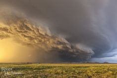 severe storms - Google Search