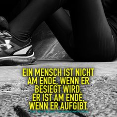 _ FITNESS | MOTIVATION | TRANSFORMATION  Zitat, Sprüche, Fitnessmotivation