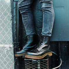 62a072bc1841 45 Best Dr. Martens: outfit goals, ideas and inspiration images in ...
