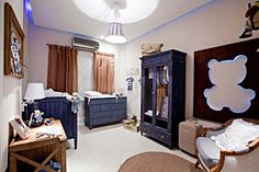 jeans style boy room